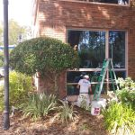 waterproofing-contractor-jacksonville