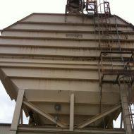 industrial waste water alachua fl