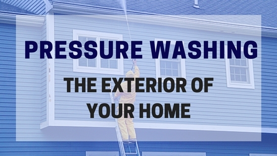 pressure-washing-contractor